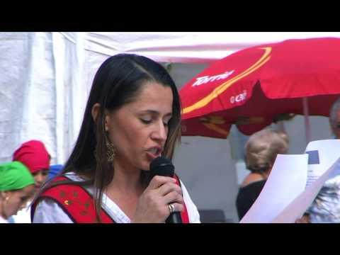 Portuguese American Cultural Society