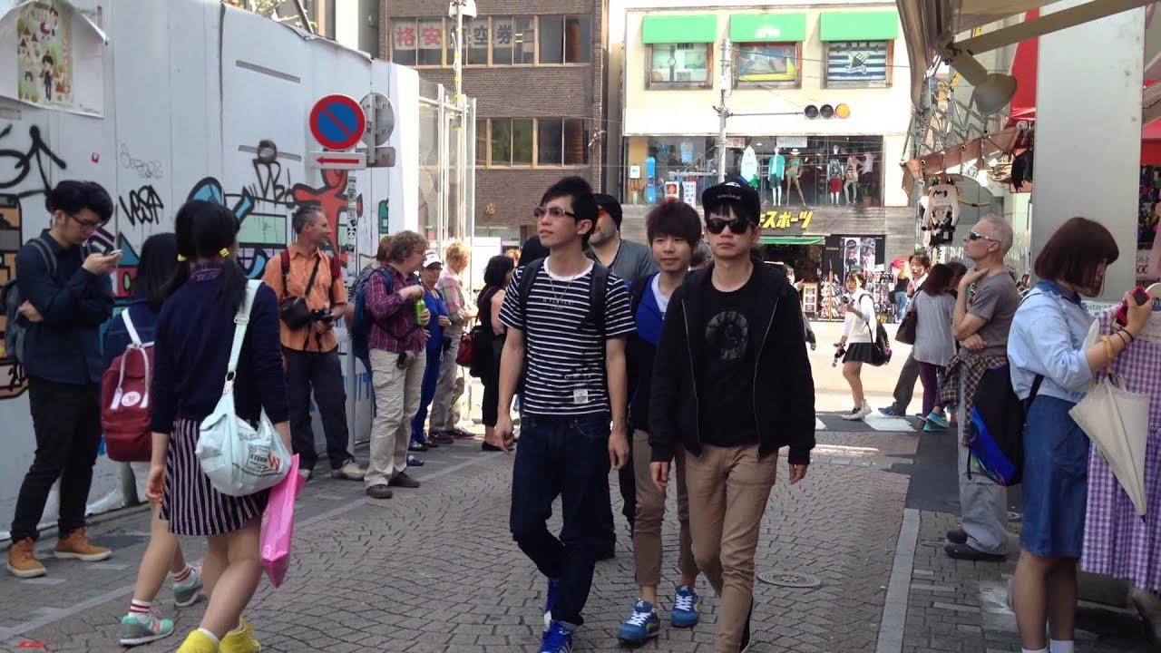 Японские школьнцы оттраханы парнями в маске фото 380-169