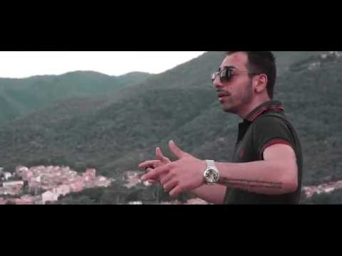CRis GECO - M'ADDUMANN - FEAT.MISURACA (OFFICIAL VIDEO)