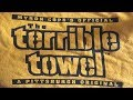 OTA's, Safety questions, Martavis Bryant, Rule Changes | Terrible Towel Tuesday