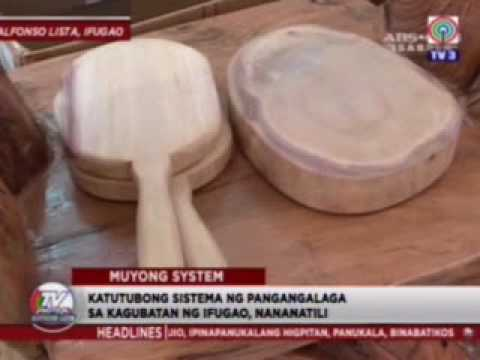 TV Patrol Northern Luzon - Aug 9, 2017