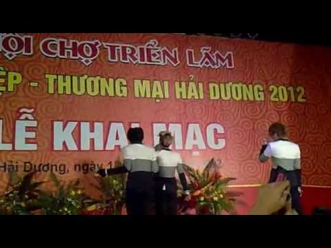HKT ve hai duong 15/10/2012 - thieu dang tien