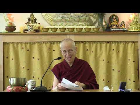 Pearl of Wisdom III Reading 09-16-20