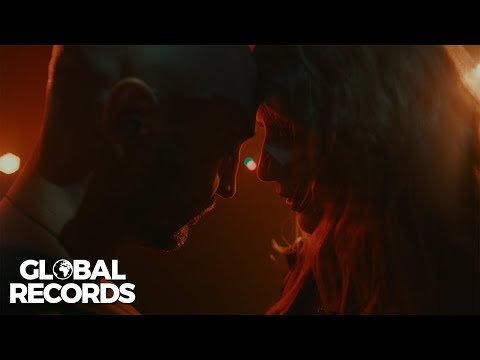 alt DJ feat. DARA - Inapoi | Videoclip Oficial