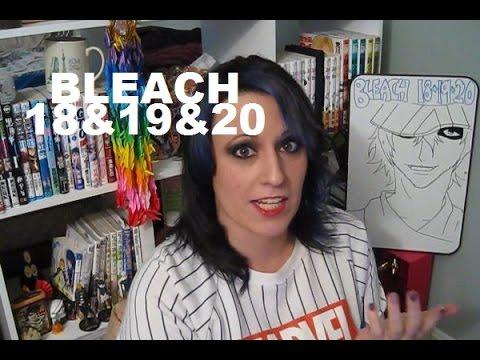 watching:-bleach,-ep-18&19&20