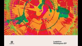 Logistics - Brand New Beginnin…