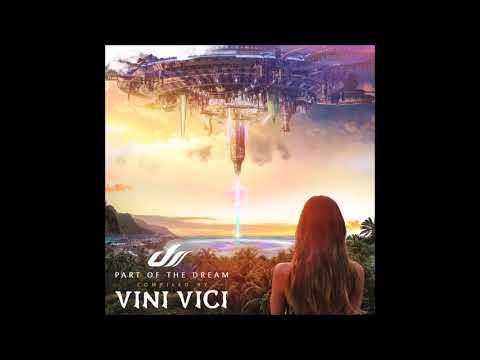 Vini Vici & Pixel - Flashback ᴴᴰ
