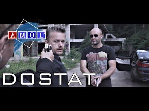 Download DOSTAT...