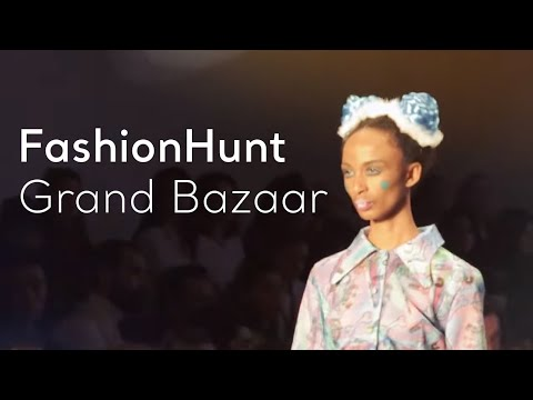 Fashion Hunt Grand Bazaar   Go Türkiye