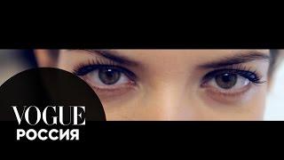Обзор косметики Sisley: уход + урок макияжа(Ведущий визажист марки Sisley Яна Шаманова дает пошаговую видео инструкцию о том, как сделать вечерний макияж..., 2015-06-04T14:58:48.000Z)