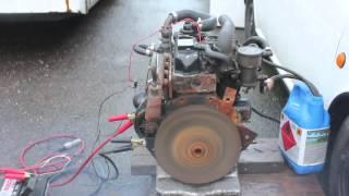 Moteur-yanmar-diesel