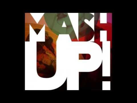 DJ Aman - Mashup Edit.