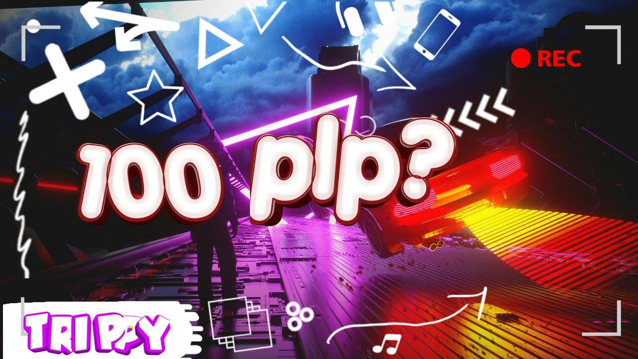 100 plp текстов для Pixellab на Androit/IOS - YouTube