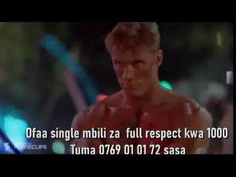 Papaa G Movies
