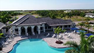 Indigo in Lakewood Ranch by Neal Communities