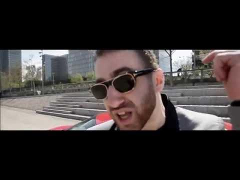 Youtube: Jarod – Dawala [CLIP OFFICIEL] HD.