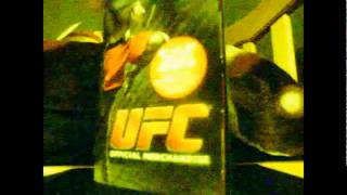 UFC Undisputed 2010 Playstation 3 Review