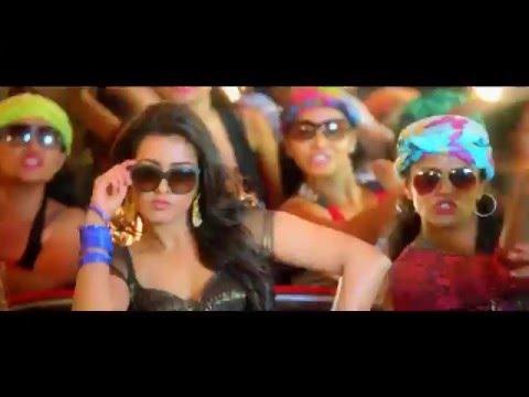 Yappa Chappa Kanithan 2016 1080p HD Rip