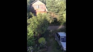 Наша дача в Крыму(, 2013-07-17T14:31:02.000Z)
