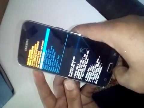 J1,J2,J3,J5,J7, Samsung Galaxy forgot password how unlock
