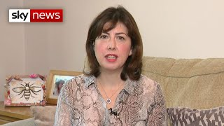 Labour MP Lucy Powell: The votes probably are there now for a deal