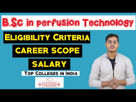 Mdes In Fashion Design Course Admission Fee Career Option And Salary After Fashion Design Youtube