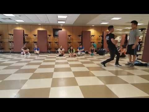 4 Sets  Conestoga High School MiniTournament  Returns