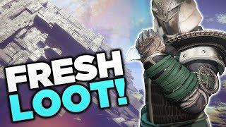 Destiny 2: Are SEASONS Good Enough? thumbnail