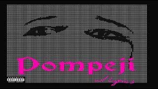 Deftones   Pompeji  w/Lyrics