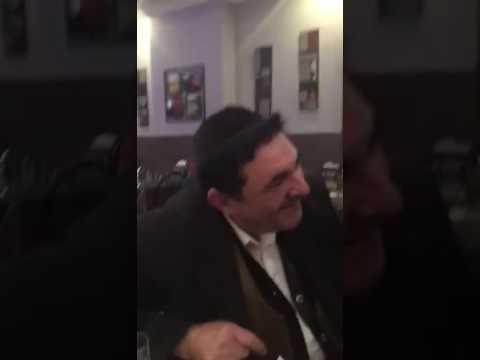 анекдоты про грузинов Приколы, анекдоты, картинки