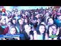 Guilherme & Santiago - Casa Amarela #ShowdeAniversáriodaClube 2017
