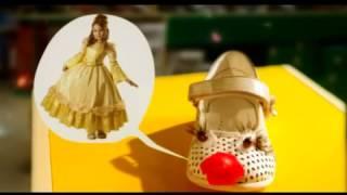 Детская ортопедическая обувь.avi(Детская ортопедическая обувь., 2012-05-23T06:45:03.000Z)