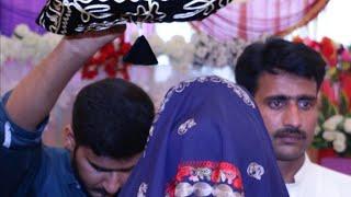 SURPRISE VISIT TO PAKISTAN | SISTER WEDDING