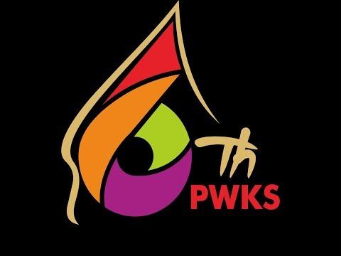 #pwkslive#livestreaming-pagelaran-wayang-kulit-dalang-ki-seno-nugroho-lakon-wisanggeni-dadi-ratu