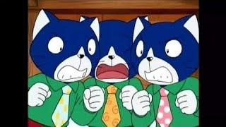【アニメ】 しましまとらのしまじろう人気まとめ 「なかよくしてよ」 ᴴᴰ 【アニメ】 しましまとらのしまじろう人気まとめこれは、生まれたば...
