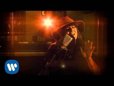 Rumer - You Just Don't Know People