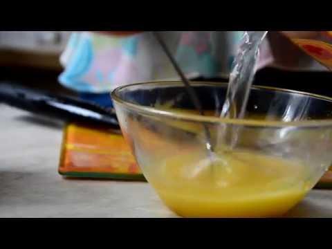 Супер лимонад БЕЗ сахара!!!/БЫСТРО/ ПРОСТО/ ВКУСНО