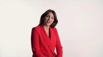 Janina Fry, Uudenmaan vaalipiiri. Suomeksi.