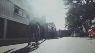 Soulfire Revolution - Me Pierdo En Tu Amor (Video Oficial)