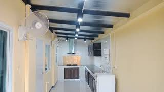 งานต่อเติมห้องครัว Tel.0898822669  แอดไลน์ ไอดี jakapat_him สอบถามได้ครับ www.jakapat.com