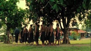The Orator (O Le Tulafale) - Clip B