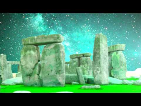 Sleep Music, Calming, 7 Chakras Opening, Aura Cleansing, Delta Waves, Insomnia Cure
