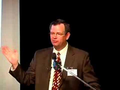 Jon McTaggart: Inside American Public Media