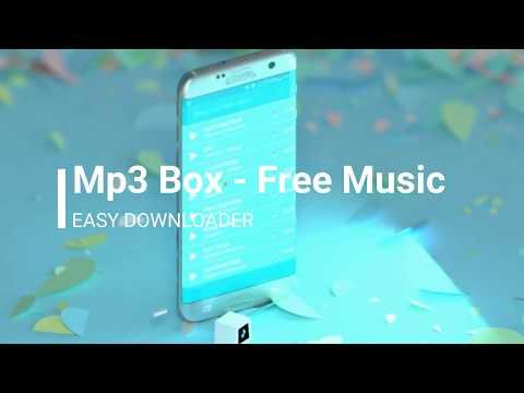 mp3-box---free-music-download