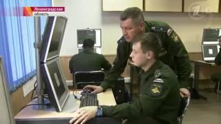 новейшее оружие россии 2015 последние новости видео(, 2015-04-17T14:16:28.000Z)