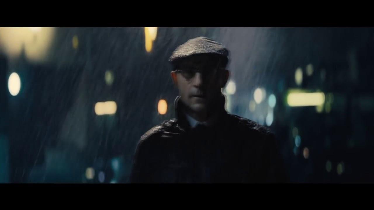 cinema-coup-de-coeur-professionnels-25-octobre