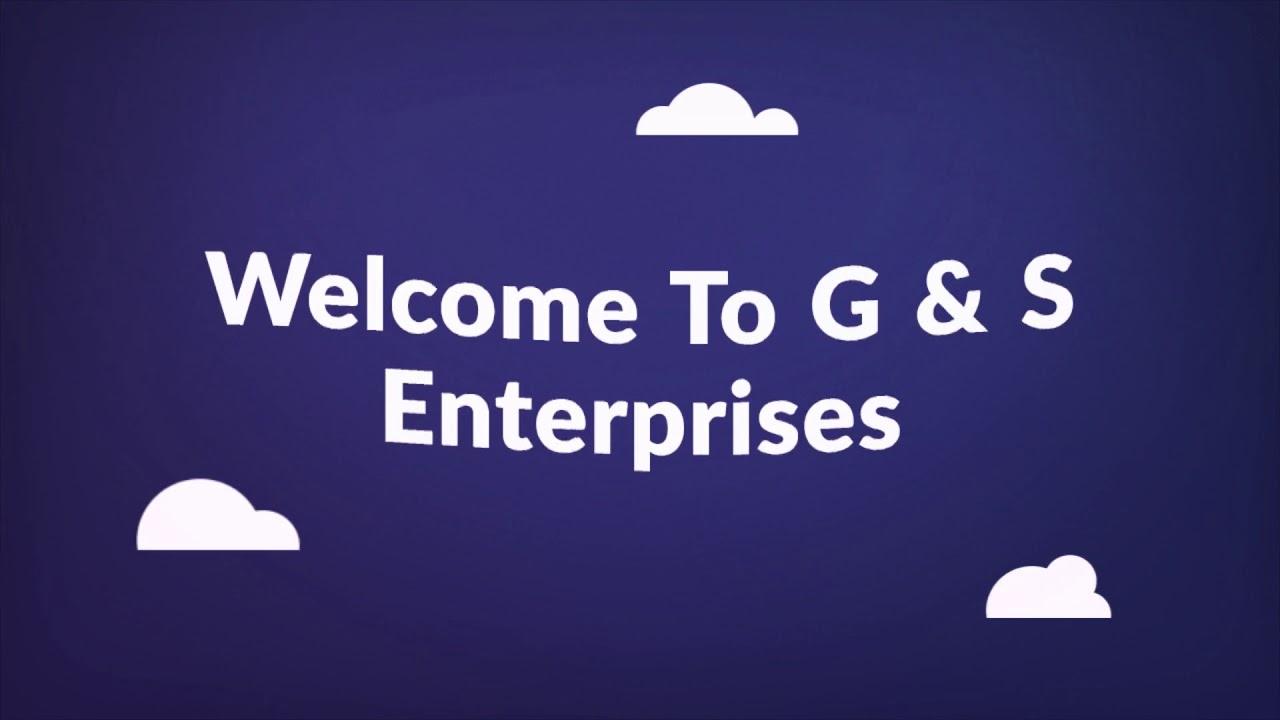G & S Enterprises - We Buy Houses Cash in Charlotte, NC