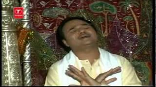 Hemant Chauhan -Vishwambhari Stuti