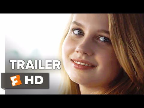 Every Day Trailer #1 (2018) | Movieclips Indie