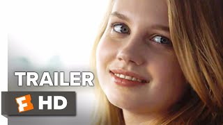 Baixar Every Day Trailer #1 (2018) | Movieclips Indie